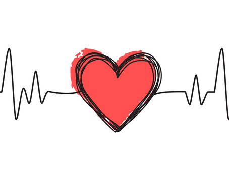 A New Heart Healthy Plan