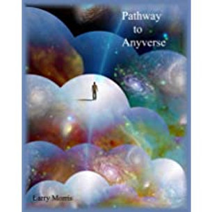 Pathway To Anyverse