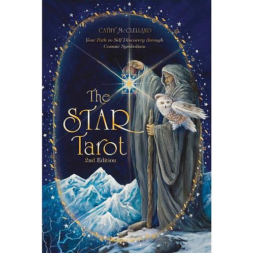 Star Tarot Deck
