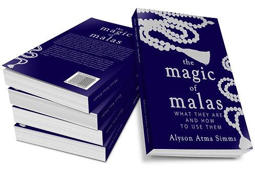 The Magic of Malas