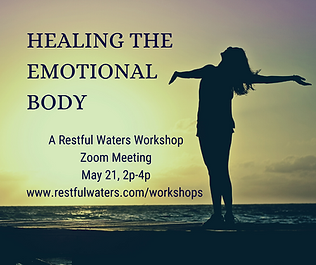 Healing Emotional Body (1).png