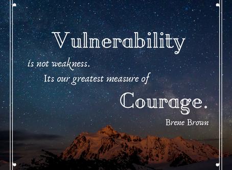 Divine Guidance: Vulnerability
