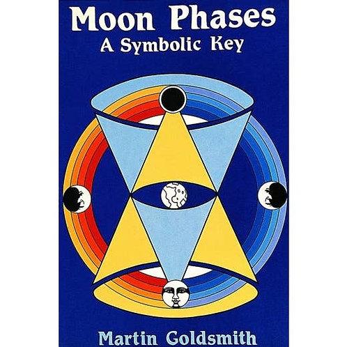 Moon Phases ~ A Symbolic Key