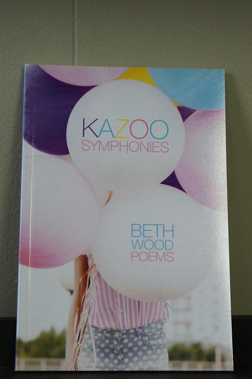 Kazoo Symphonies