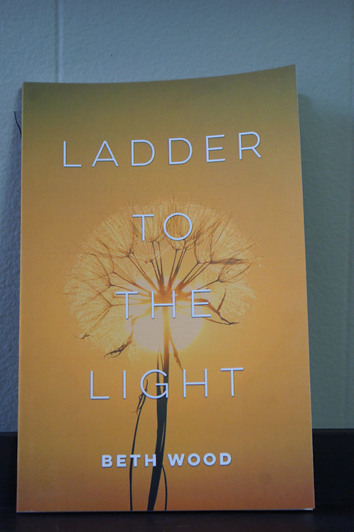 Ladder to the Light