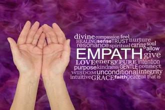 Empathic Heart