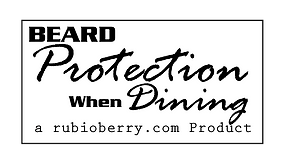 ProtectionDining.png