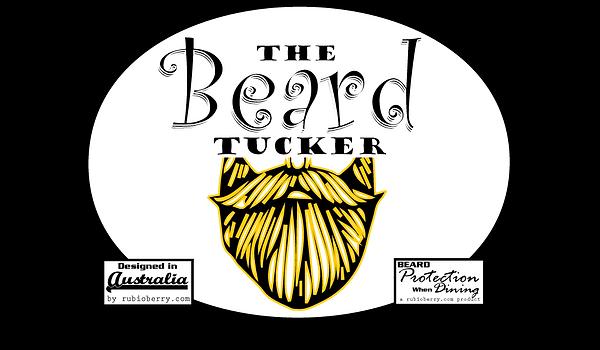 thebeardtucker.png