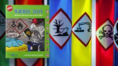 Product Safety Training