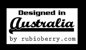 designedbyrbdotcom.png