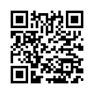 QR Code Location.png