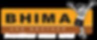 bhima-logo.png