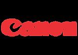 canon-logo-eps-png-file-canon-logo-vecto