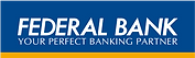 1280px-Federal_bank_India.svg (1).png
