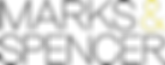 marks-and-spencer-logo-624x244.png