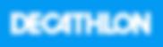 799px-Decathlon_Logo (1).png