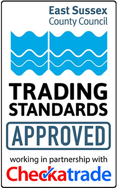 Trading Standards.png