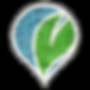 no_background_point leaf.png
