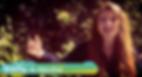 Screen Shot 2020-03-21 at 9.48.01 PM.png