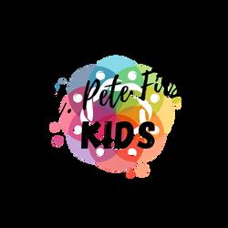St. Pete First Kids! (1)