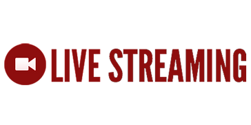 Live-Stream.png