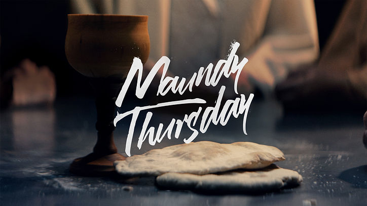 easter_moments_maundy_thursday-title-2-W