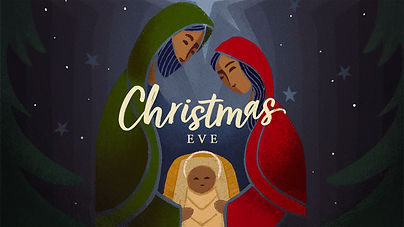 christmas_eve-title-1-Wide 16x9.jpg