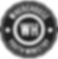 WH_BLACK_Badge copy.png