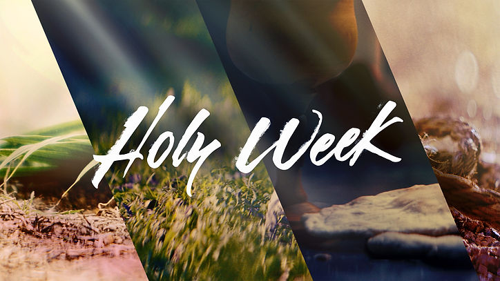 easter_moments_holy_week-title-2-Wide 16