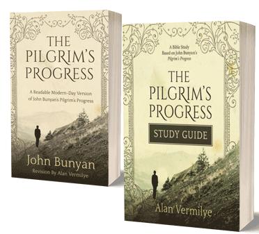 The-Pilgrims-Progress-Family-3D.png