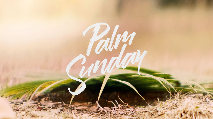 easter_moments_palm_sunday-title-2-Wide