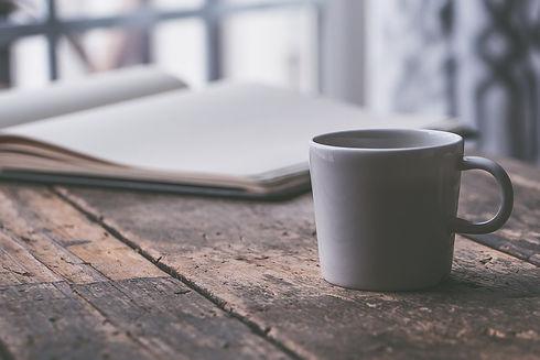 farm table mug.jpg