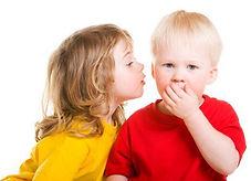 Раннее развитие детей от 1,5 лет