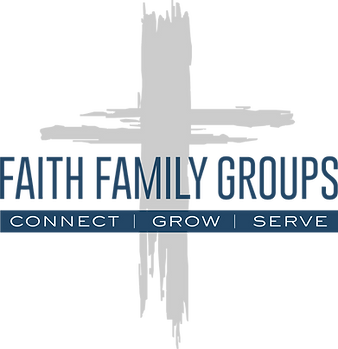 faith_family_group_transparent.png