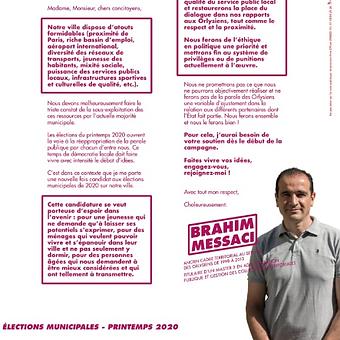 lettre de candidature.PNG