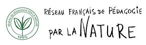 logo RPPN.PNG