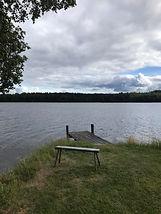 banc lac suede.jpg