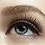 Thumbnail: OJOS Exquisite Eye Moisturizer