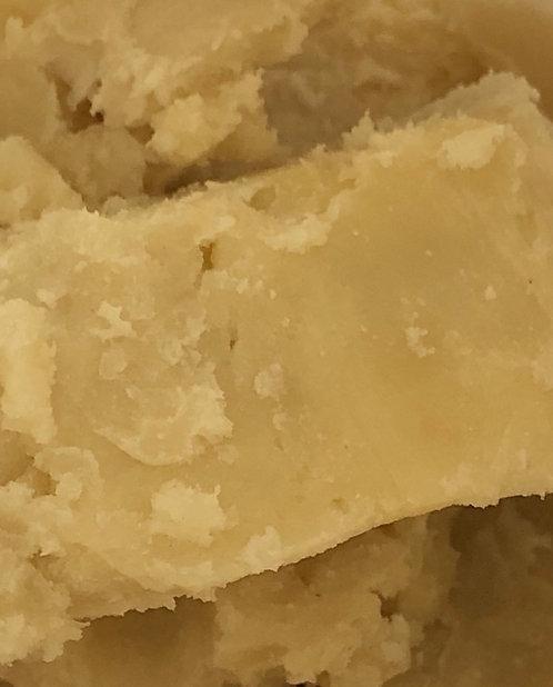 Manteca de Karite/ Shea Butter