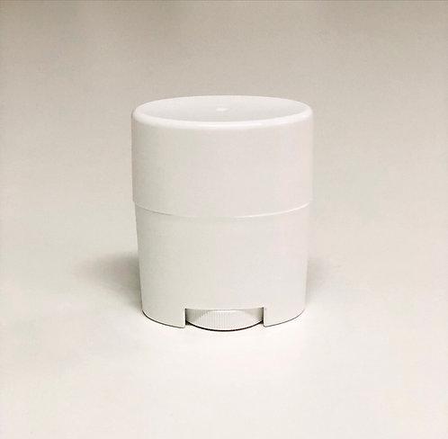 Envase Desodorante 1OZ