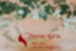 Logo letrero flores.png