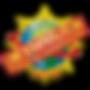 cwoa-logo-200x200.png