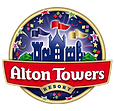 alton-towers-resort.png