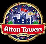 alton-towers-resort.png