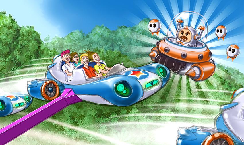 Go Jetters Round Ride Glitch Attack.jpg
