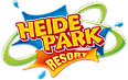 Heide-Park_Resort.png