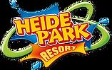 Heide-Park_Resort.png