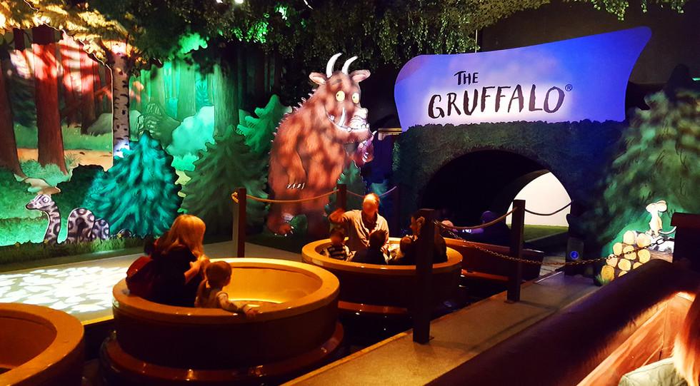 Gruffalo Loading Bay at CWOAR.jpg