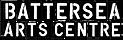 BAC-neg-logo-sm-1024x336.png