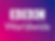 BBC_Worldwide_Logo.svg.png
